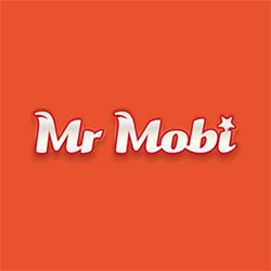 Mr Mobi